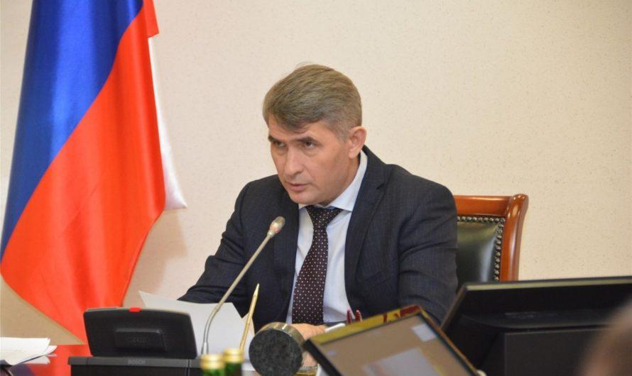 Не запостил – значит не было: Олег Николаев потребовал от муниципалитетов доводить информацию о ковид-ситуации через соцсети