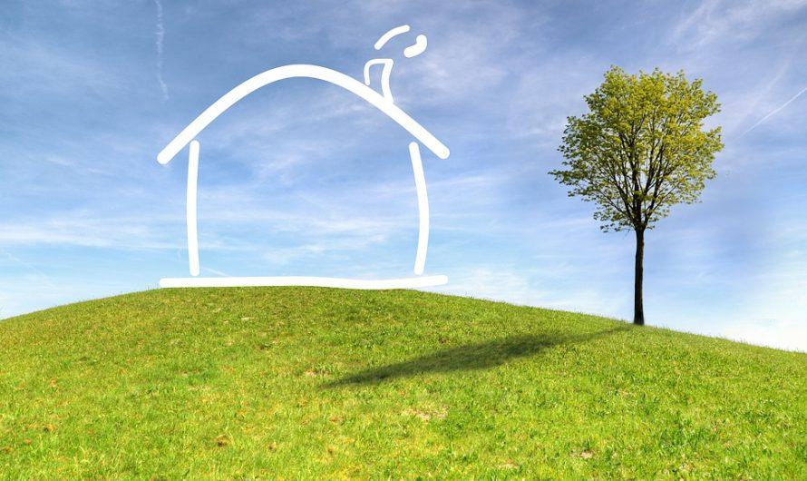 Больше 400 жителей Чувашии оформили «сельскую» ипотеку