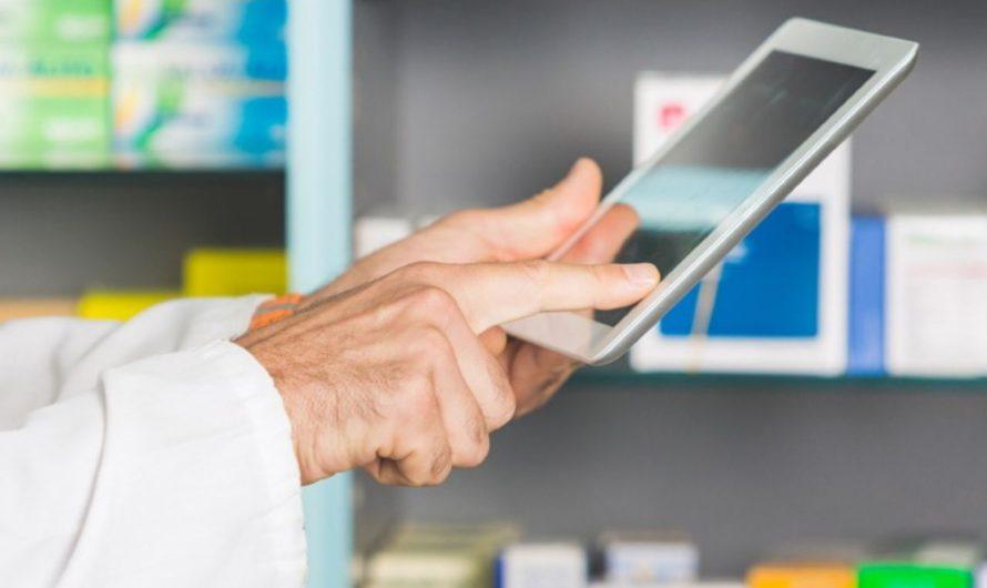 Программисты из Чувашии разработали мобильное приложение для волонтеров, доставляющих лекарства на дом