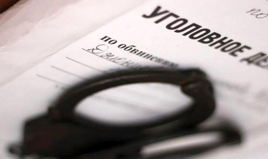 По факту загрязнения воздуха в Новочебоксарске возбуждено уголовное дело
