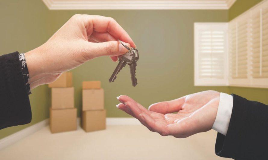 В Чувашии проходят аукционы на приобретения жилья для детей-сирот