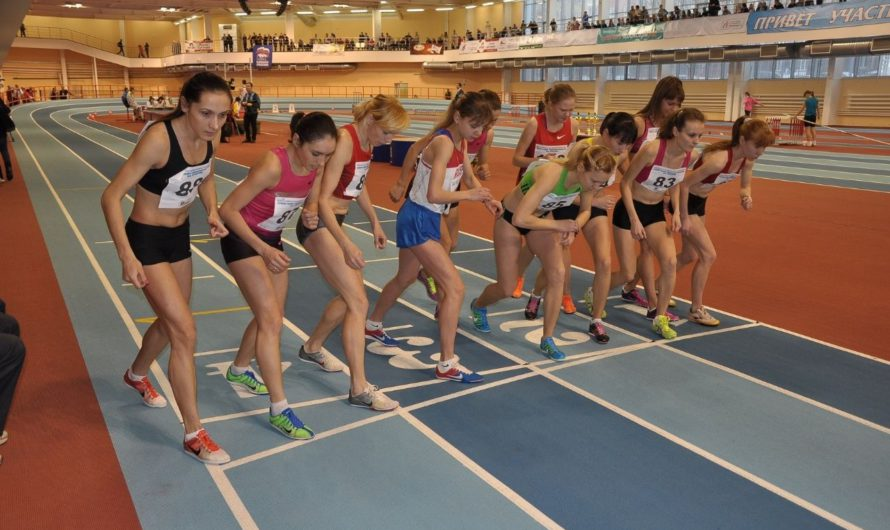 Коллегия Минспорта Чувашии утвердила Календарный план официальных физкультурных и спортивных мероприятий на 2021 год