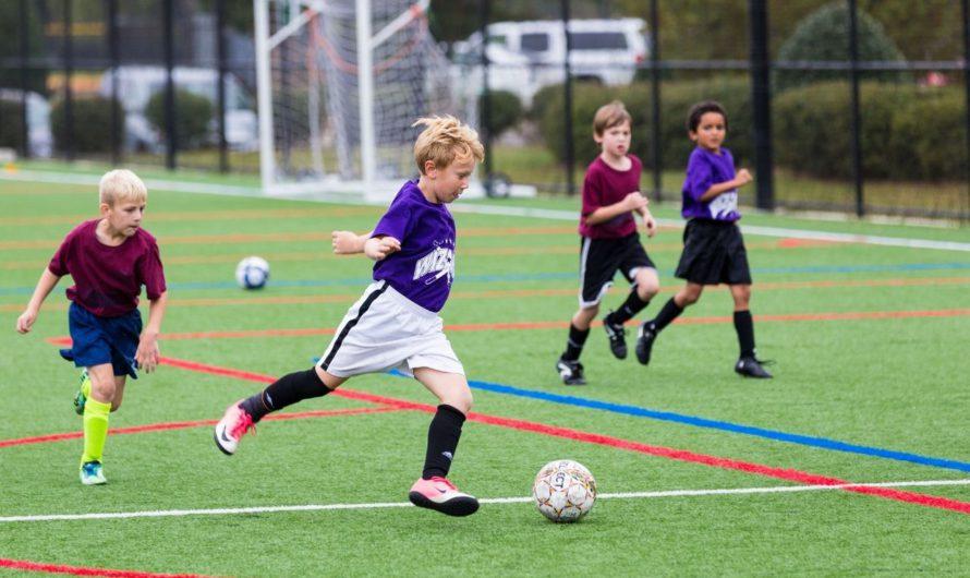 РФС заключил соглашение о развитии футбола в Чувашии
