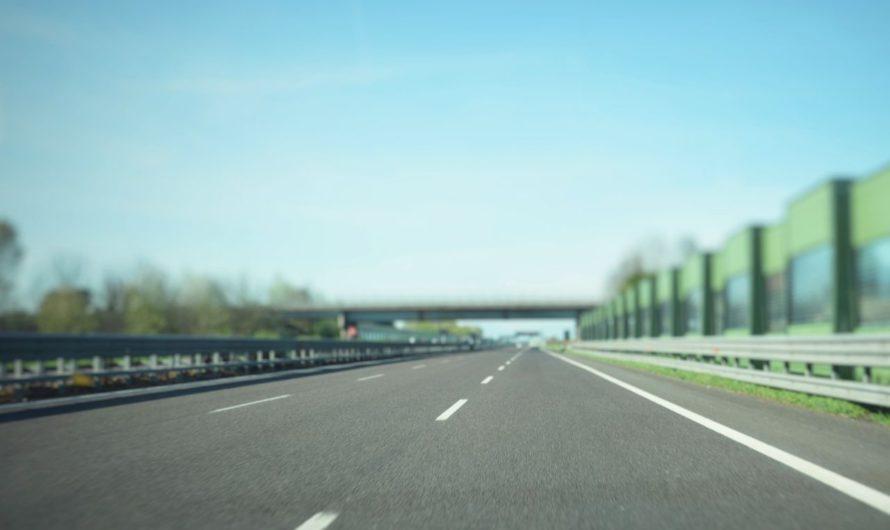 В 2021 году завершится проектирование третьего транспортного полукольца от ул. Б. Хмельницкого до ул. Энтузиастов
