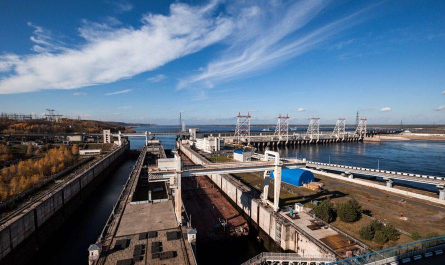 Олег Николаев: вопрос 68-й отметки Чебоксарской ГЭС целесообразно обсуждать после выполнения уже принятых решений