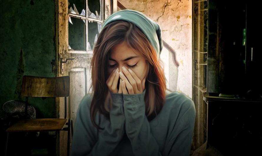 В Алатыре и Канаше создадут кризисные отделения для женщин, оказавшихся в сложной жизненной ситуации