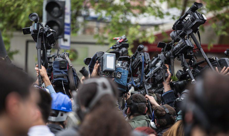 В Чувашии создадут единую систему подготовки журналистских кадров