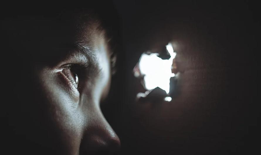 Специалисты республиканского наркодиспансера посещают неблагополучные семьи
