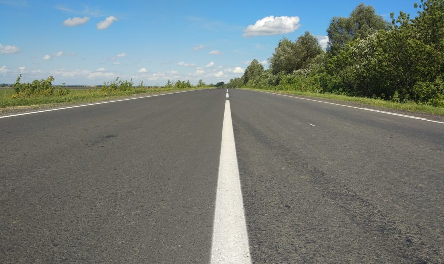 Чувашия готовится к реализации программы «Мосты и путепроводы»