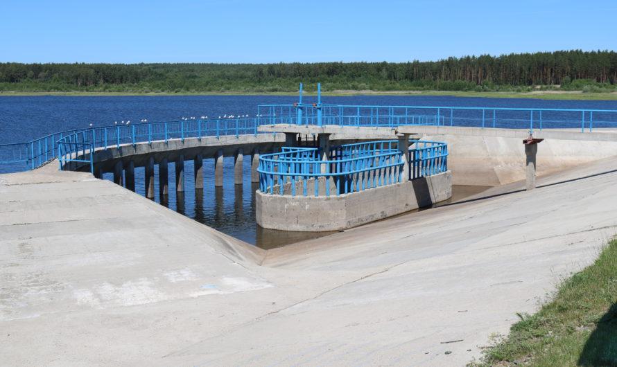 Свыше 700 млн рублей будет направлено на улучшение экологии Чувашии в 2021 году