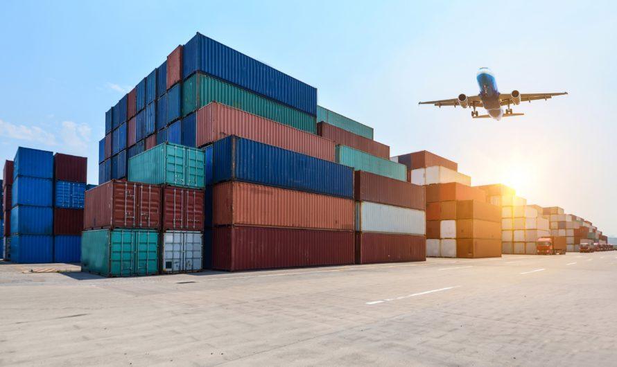 Экспорт продукции агропромышленного комплекса Чувашии  в 2020 году  превысил план