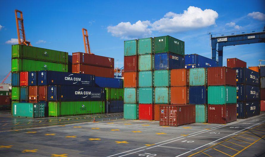По итогам года 55 компаний из Чувашии вышли на экспорт