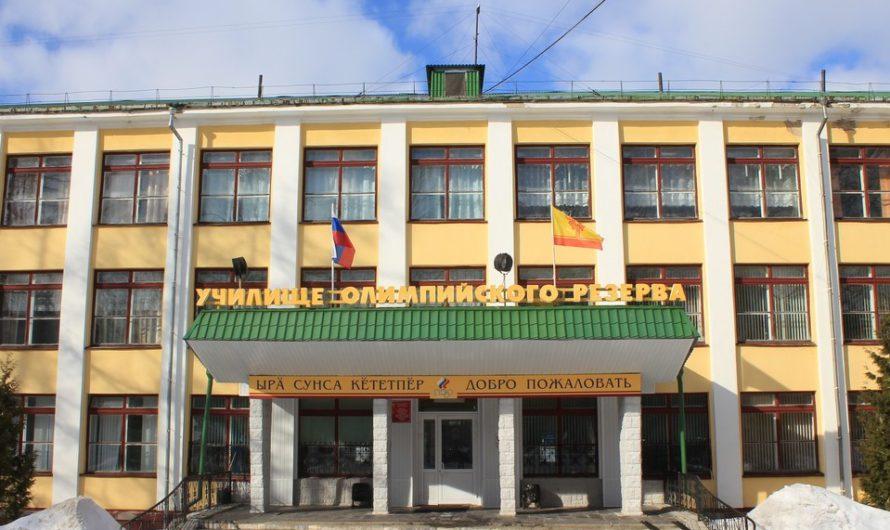 Родители нижегородских школьников поблагодарили власти Чувашии за помощь в непогоду