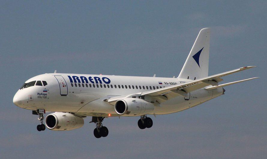 С 3 марта из аэропорта Чебоксар стартуют авиаперевозки в Краснодар, Минеральные Воды и Новый Уренгой
