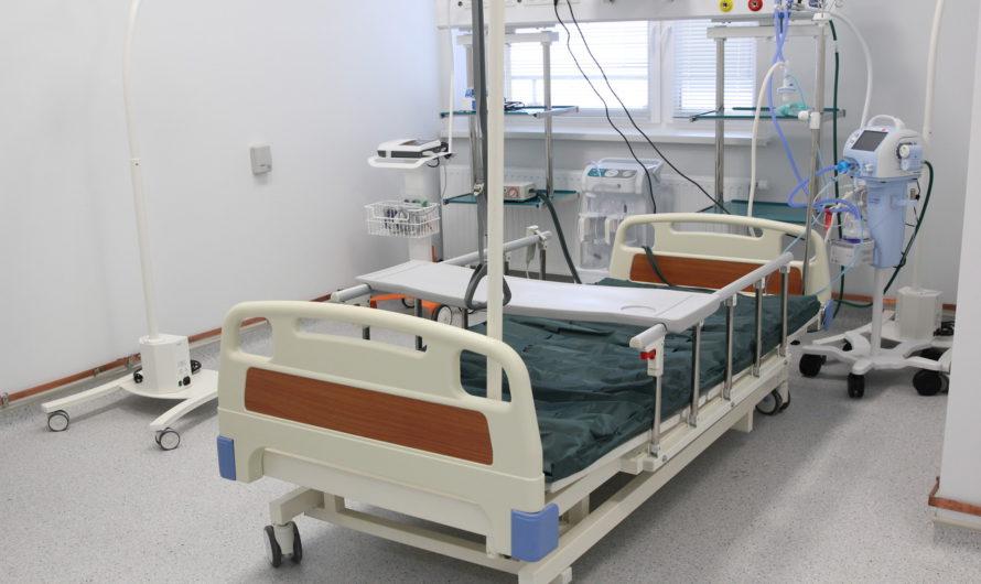 В Чувашии фиксируют небольшое увеличение количества заболевших коронавирусом