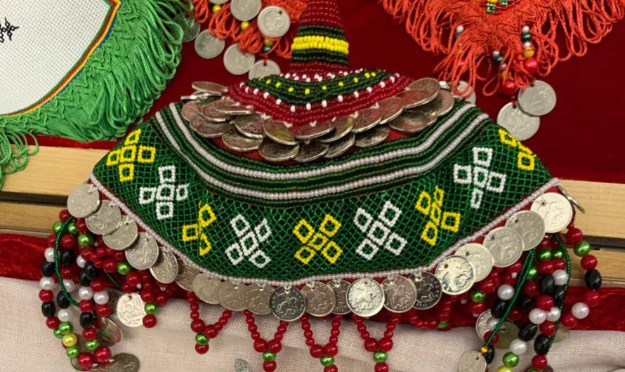Шесть чувашских мастеров примут участие в Поволжской ярмарке ремесел и сувениров