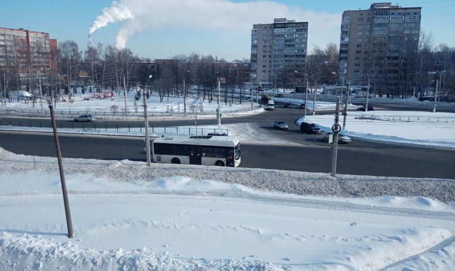 Олег Николаев: транспортной реформе быть