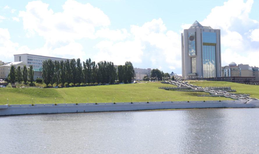 Совет экспертов обсудит вопросы совершенствования кадровой политики в Чувашии