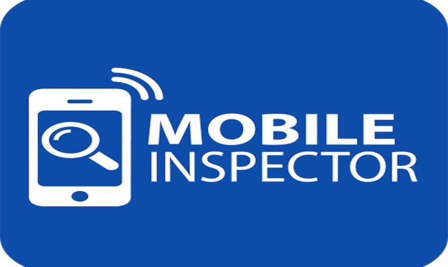 «Мобильный инспектор» зафиксировал в Чувашии более 800 противоэпидемиологических нарушений