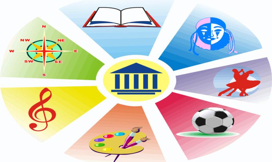 В Чувашии возобновят работу учреждения дополнительного образования
