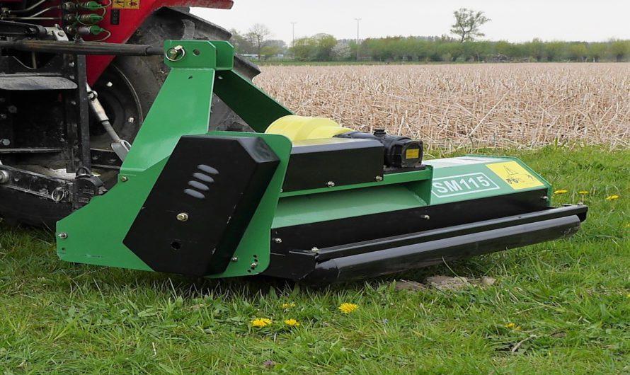 Сельхозтоваропроизводителям Чувашии возместят 40% затрат на приобретение сельхозтехники и оборудования