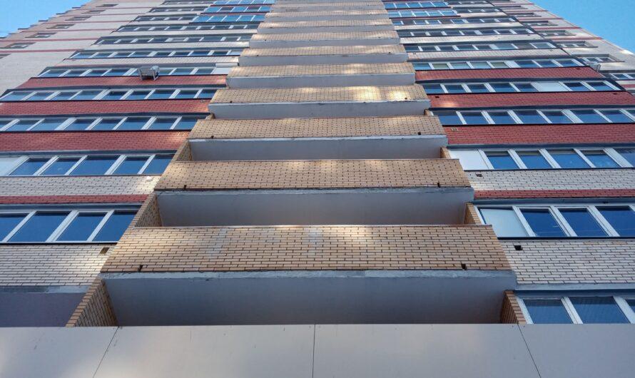 В Чувашии могут появиться арендные дома