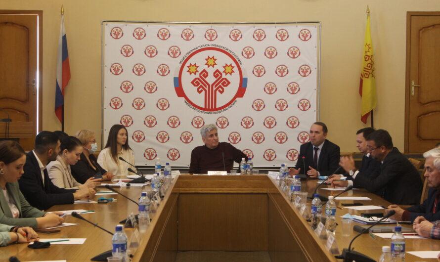 В состав территориальных Штабов общественного наблюдения вошли представители Адвокатской конторы республики