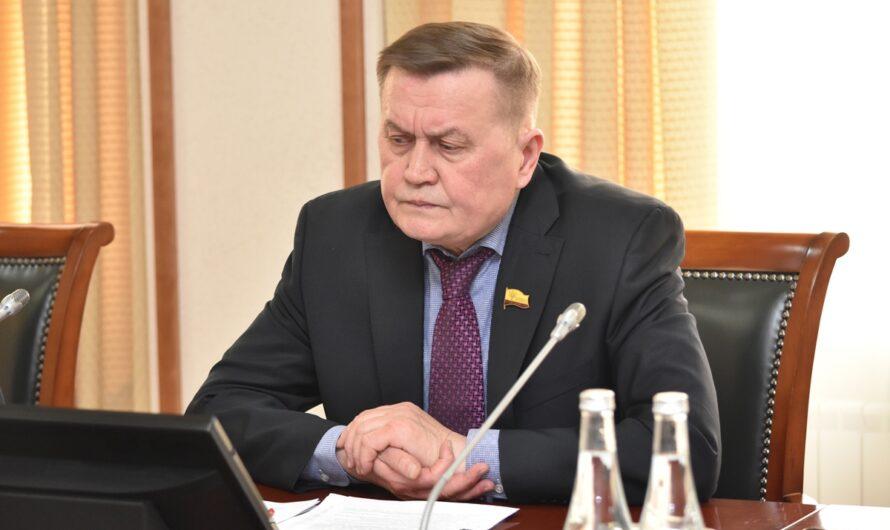 22 июня пройдёт межрегиональная конференция, посвящённая строителям Сурского и Казанского оборонительных рубежей