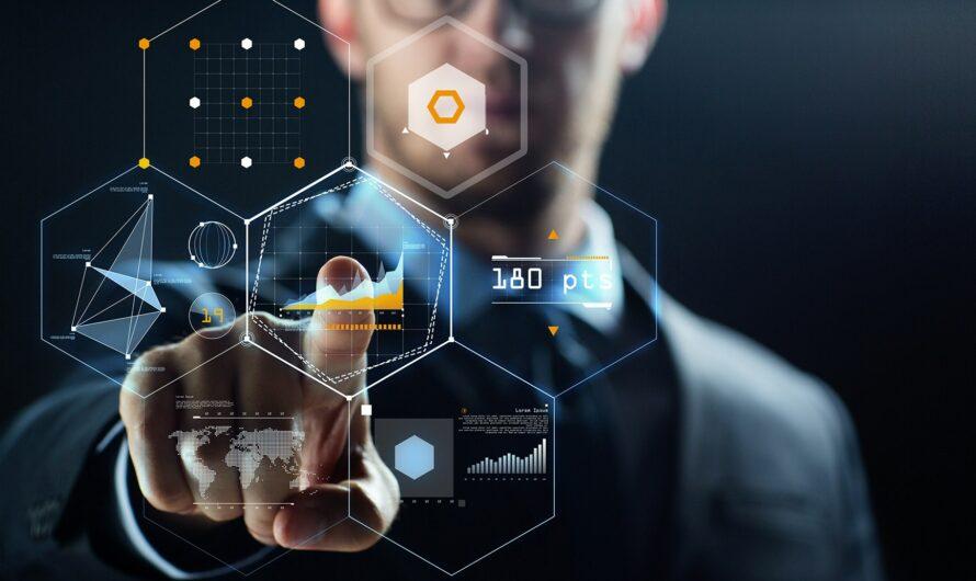 69 госслужащих Чувашии пройдут обучение в Центре подготовки руководителей цифровой трансформации в 2021 году
