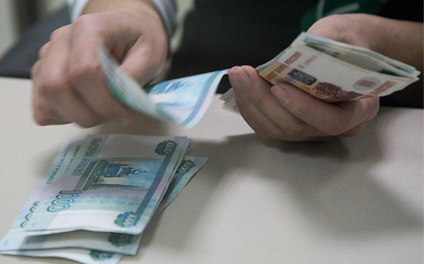 Выплаты вкладчикам банка «Мегаполис» начнутся не позднее 9 апреля