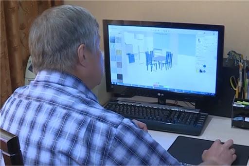 Безработные жители Чувашии могут пройти профобучение для трудоустройства