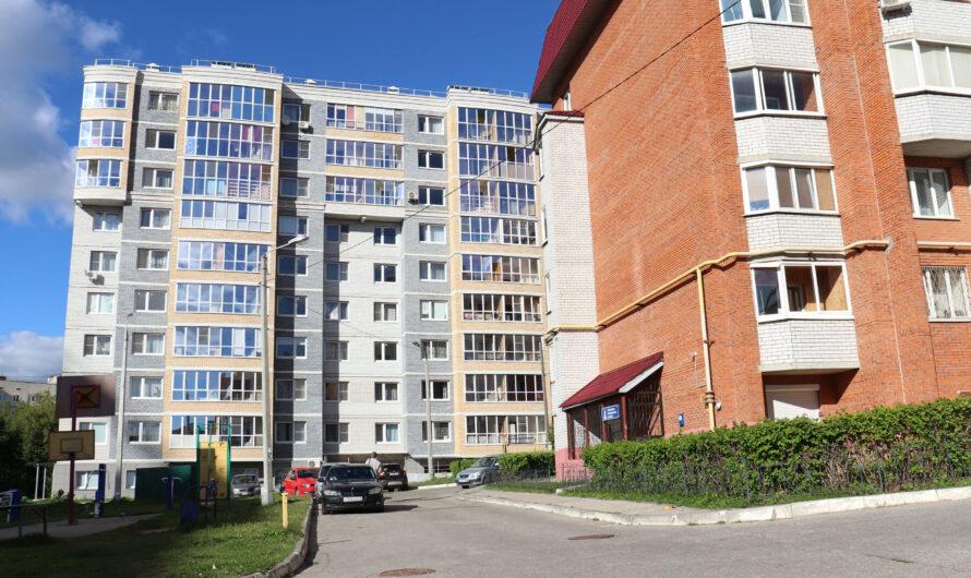 Задача использования механизма инфраструктурных облигаций — сравнять темпы строительства жилья и развития новых микрорайонов