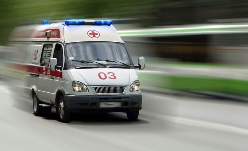Минздрав Чувашии проводит ведомственный контроль качества оказания медицинской помощи новочебоксарскому школьнику