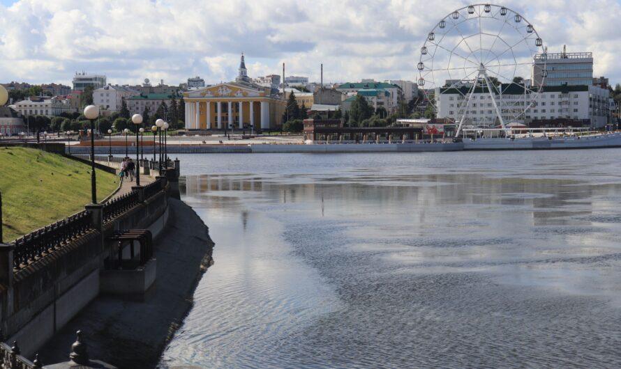 Регионы России получат принципиально новый инструмент развития инфраструктуры