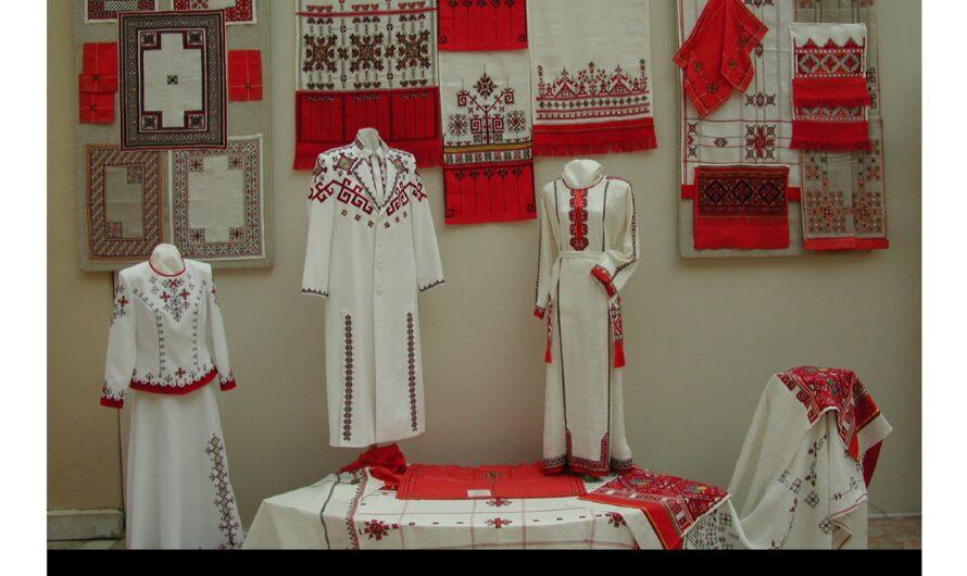 Пять брендов Чувашии могут войти в ТОП-1000 культурных и туристических брендов России