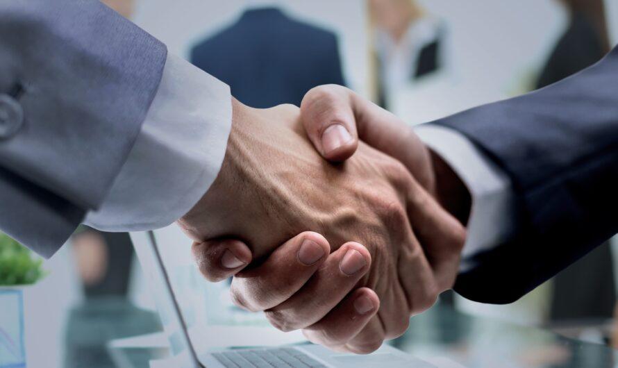 Чувашия кратно увеличила объемы финансовой поддержки бизнеса