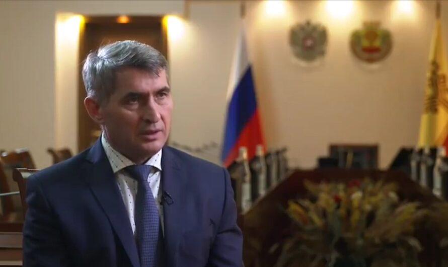 Олег Николаев: мы принимаем  усилия, чтобы процесс ликвидации банка «Мегаполис» завершился в сжатые сроки