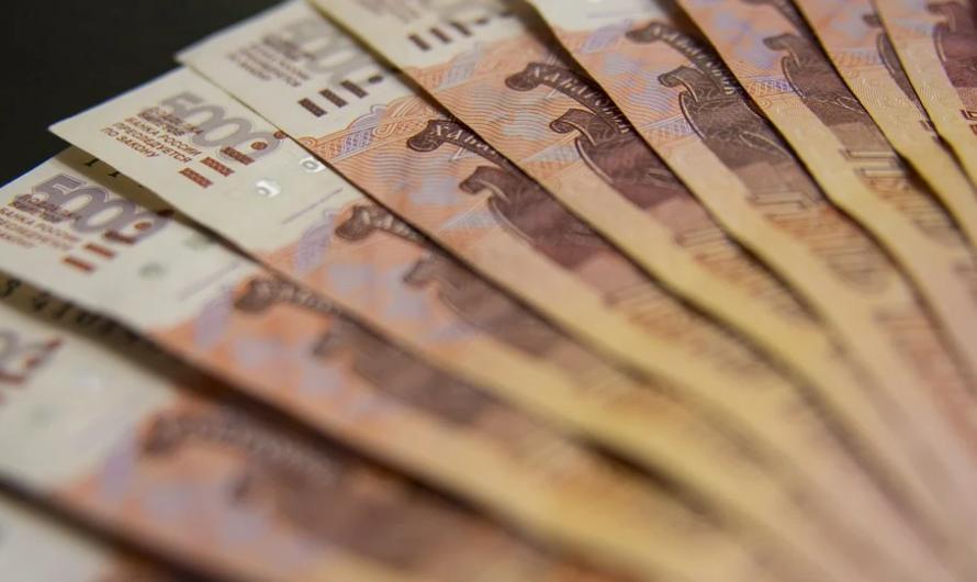 Выплачивать страховые возмещения вкладчикам банка «Мегаполис» будет Сбербанк