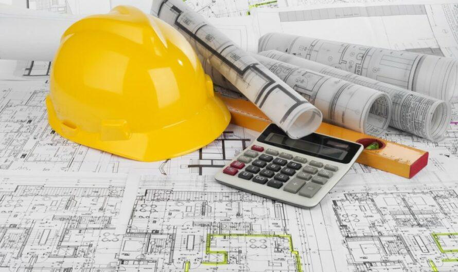 По поручению Главы Чувашии будет спроектирована новая больница в Чурачиках