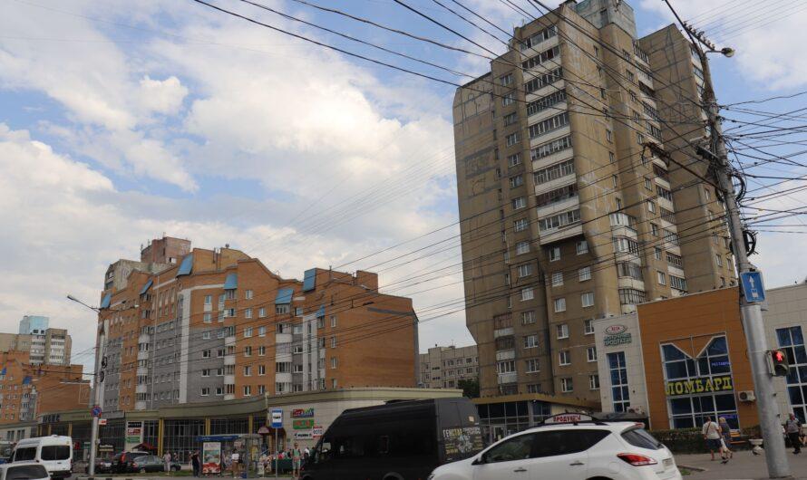 В Чувашии готовят к запуску новые механизмы для решения вопросов в жилищном строительстве
