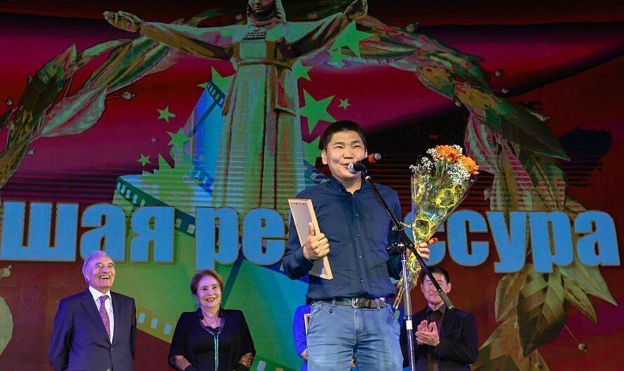 Чебоксарский международный кинофестиваль пройдёт с 21 по 25 июня