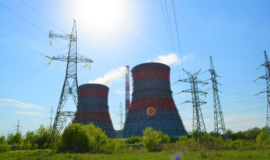 Энергетическая отрасль Чувашии будет обеспечена долгосрочными инвестициями
