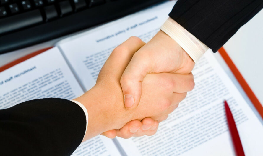 Штаб общественного наблюдения Чувашии подписал соглашение  с Молодёжной избирательной комиссией