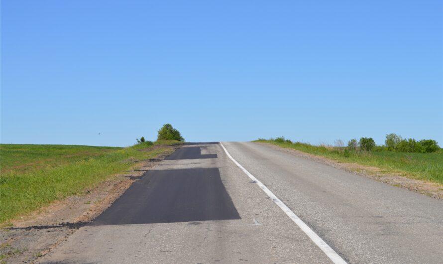 В селе Янтиково планируют заменить старый мостовой переход