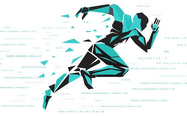 В Чувашии будет создана региональная спортивная цифровая платформа