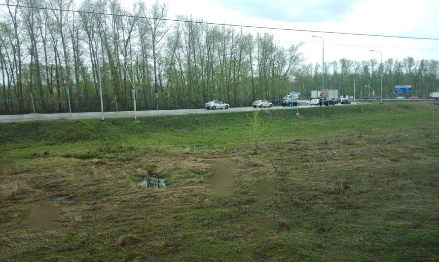 Определен механизм восстановления дорог в Чувашии, задействованных при строительстве М-12