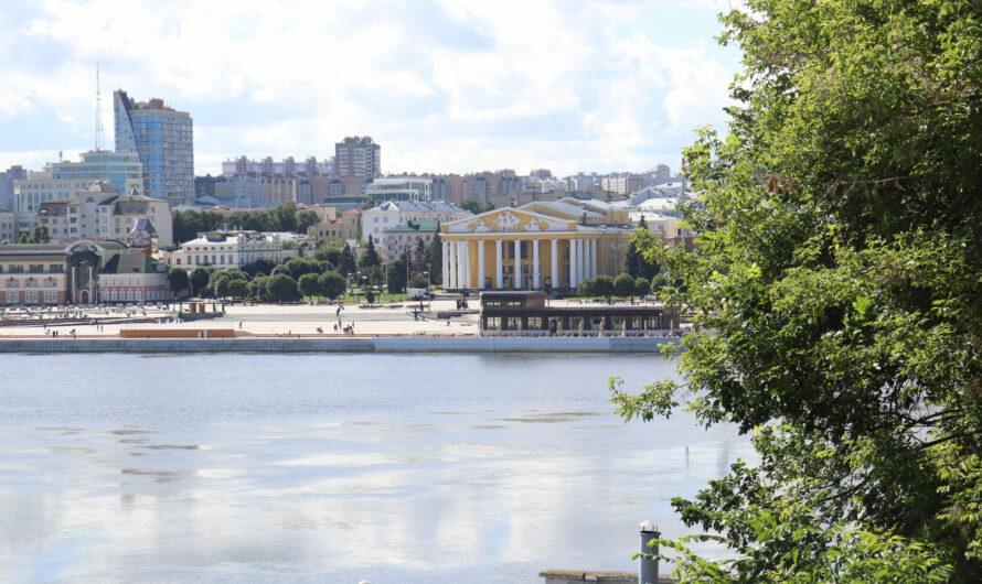 Гарантийный фонд Чувашии помог бизнесу привлечь около 1,8 млрд рублей кредитных средств