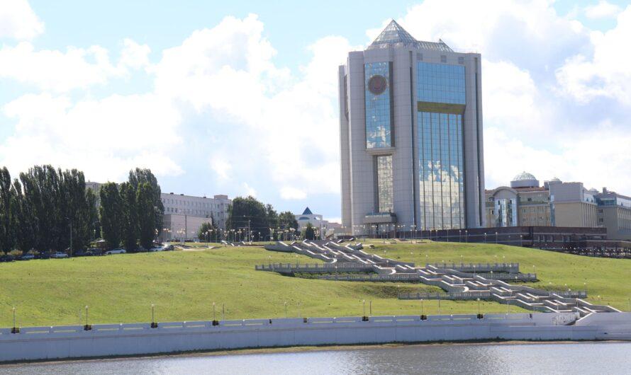 Стартуют занятия Школы экспорта Российского экспортного центра