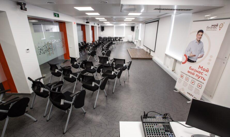 Центр «Мой бизнес» проведет образовательное мероприятие для самозанятых — семинар «Прокачай свой личный бренд в Инстаграм»