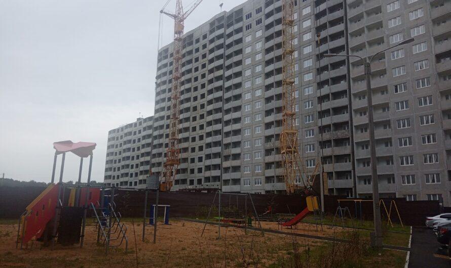 В Чебоксарах обсудили перспективы малых городов